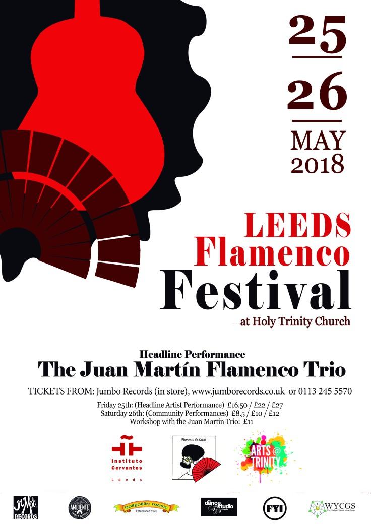 POSTER-FESTIVAL-FLAMENCO-2018blanco(1)